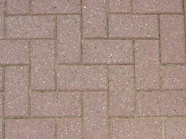 plytki-betonowe