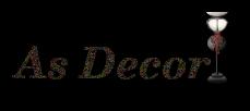 AsDecor