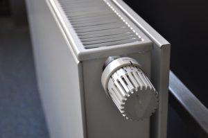 grzejniki elektryczne akumulacyjne